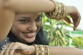 Rummy 2013 Tamil Songs Songs Any Time Mp3